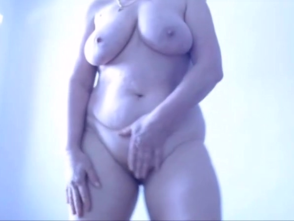 Incredible xxx video straight hot , its amazing www.mother in law tamil sex story.com