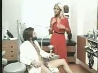 Vintage: Martine Venus der Wollust lilo and stitch porn videos