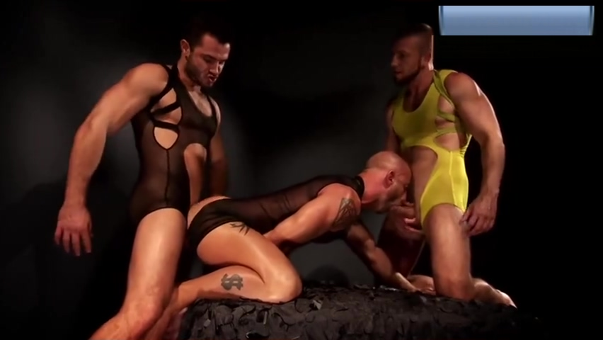 Incredible sex movie gay Bareback watch full version Tens clit orgasim