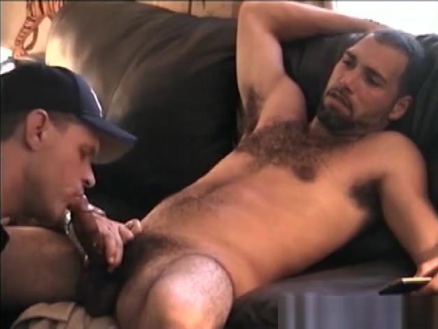 Straight Boy Cum On My Tongue peter north anal xxx