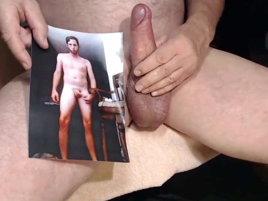 Faggot Boy Cum Tribute Vid New Xxx Vedeo