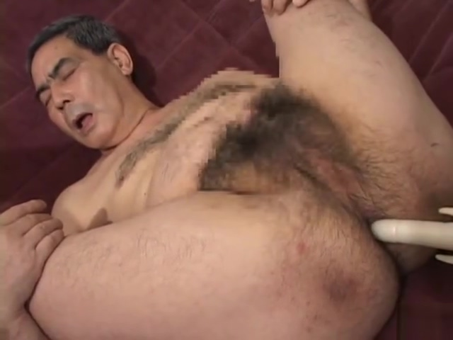 Japanese old man 175 4 bi 4 porn movie
