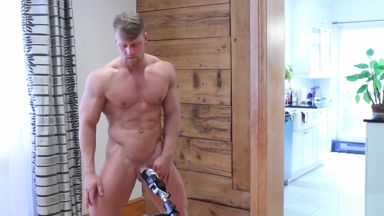 Milking Brad Singles sex in Andorra