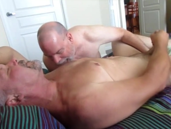 Personal Cum Collector For A Blue Collar Buddy. Pantyhose coming back