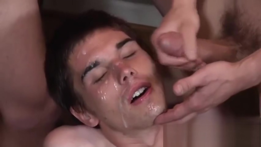 Cumshot milk movie xxx bent dick gay and lesbian center los angeles ca