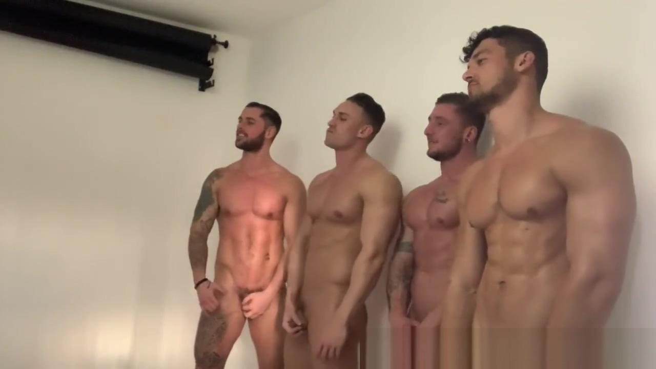Hottest porn video Blonde crazy , watch it Ano ang hookup pangalan ng pampanga
