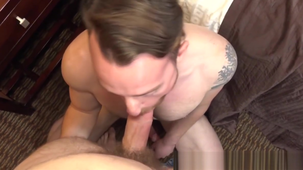 Handsome homo gets picked up and fucks in POV for money Essex sex meets