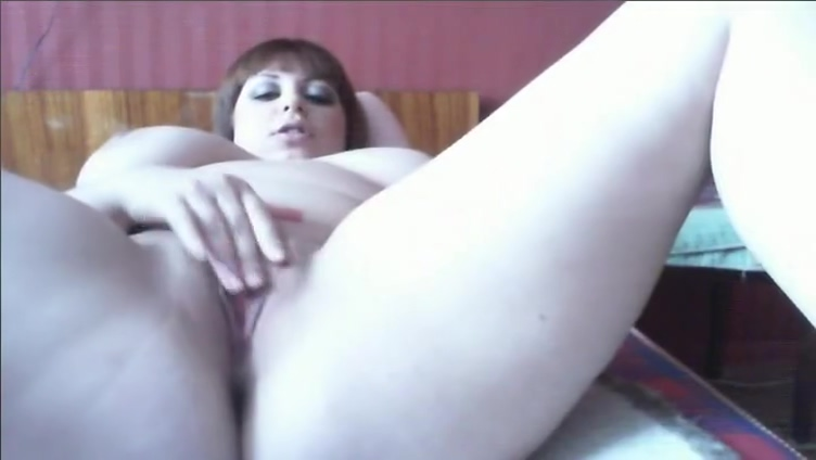 Hottest sex clip Webcam new uncut sexy girls at gym