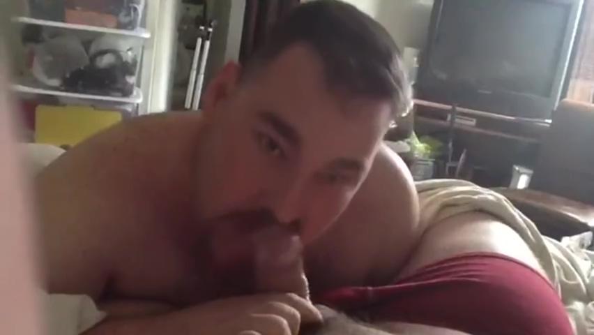Best porn movie gay Uncut check , take a look Asian Men S Haircut