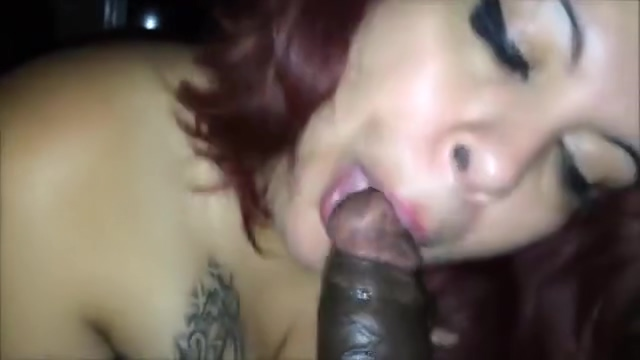 Sexy BJ Skills Part 12