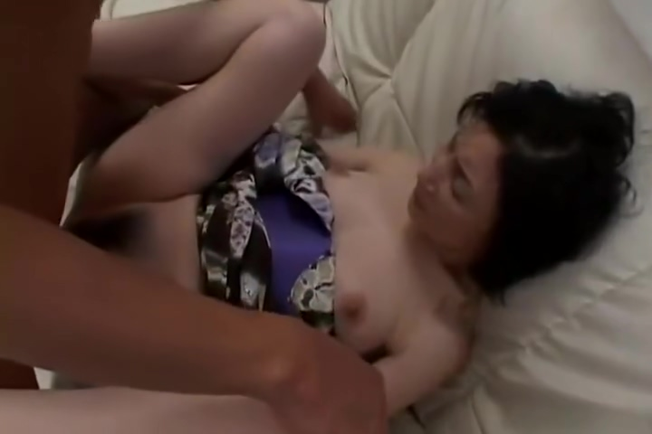 Horny xxx movie MILF hot , check it hardcore gay butt sex