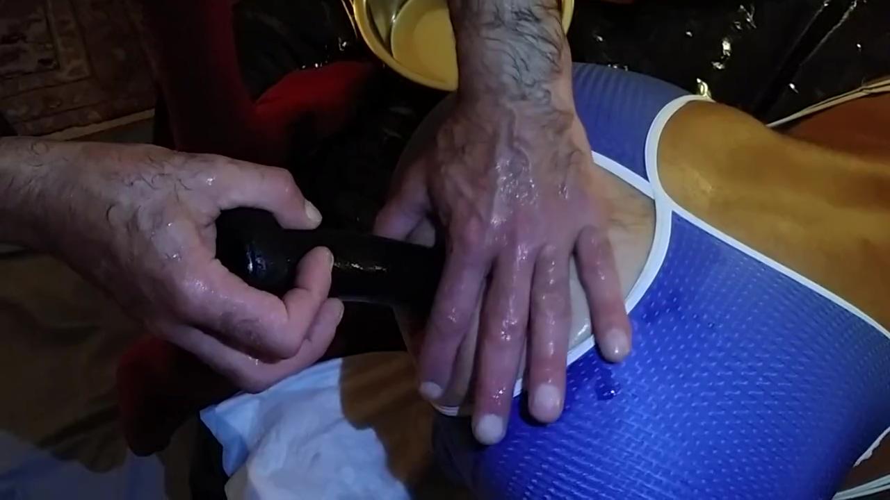 Amazing sex clip homo Euro new , take a look Sex Movie Nxxx
