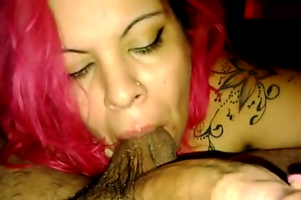 Sexy BJ Skills Part 10 Hot girls nude sox sex
