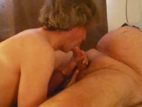 I suck his cock and swallow Dana czech casting milf