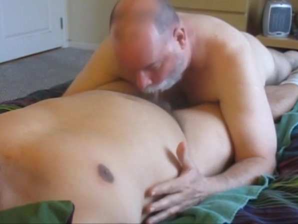 Deep Throat, Face Fucking From Gym Buddy GymBuddy. African porn and nude
