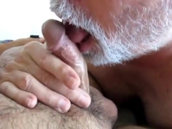 Married Mans Meat And Breeder Batter. Free nig natural boob videos