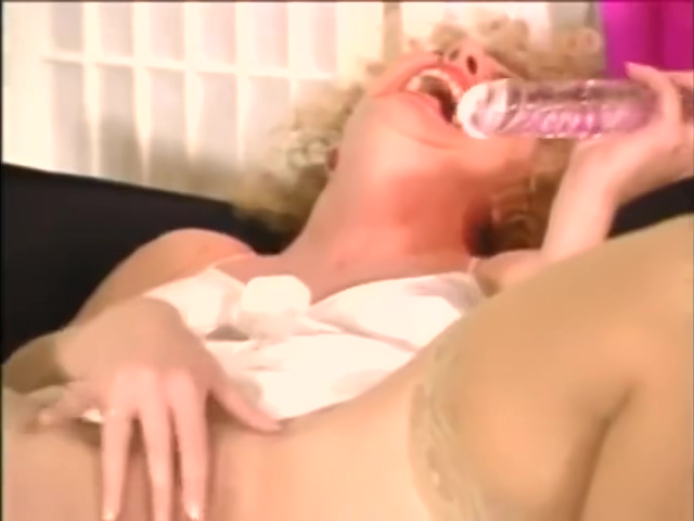 Mature Group Masturbation Squirt Session Catheter gag piss tube