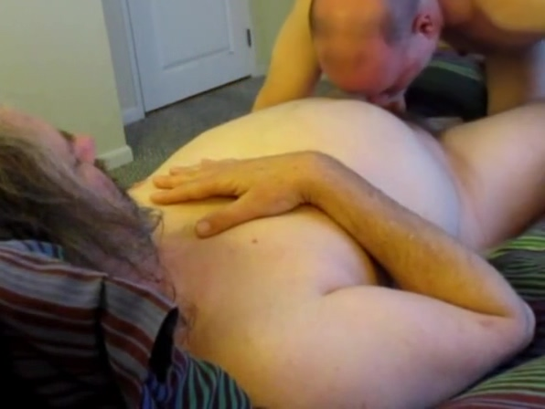 Dirty-Mouthed Hippies Dick Gets Done. black cougars fucking hardcore