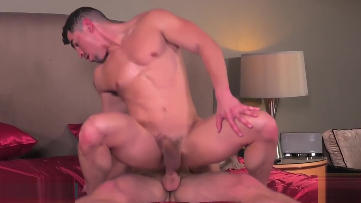 Amazing porn movie gay Handjob incredible ever seen I just need someone to love me