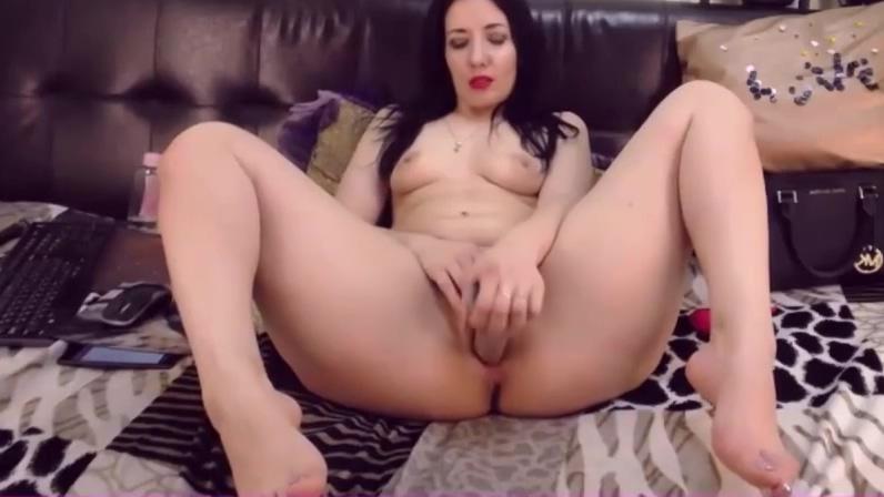 gorgeous damy ass gape asian home made porn