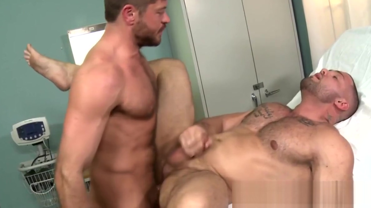 Homo Jack Andy enjoys dicking around with Julian Knowles Redtube pissing sex videos
