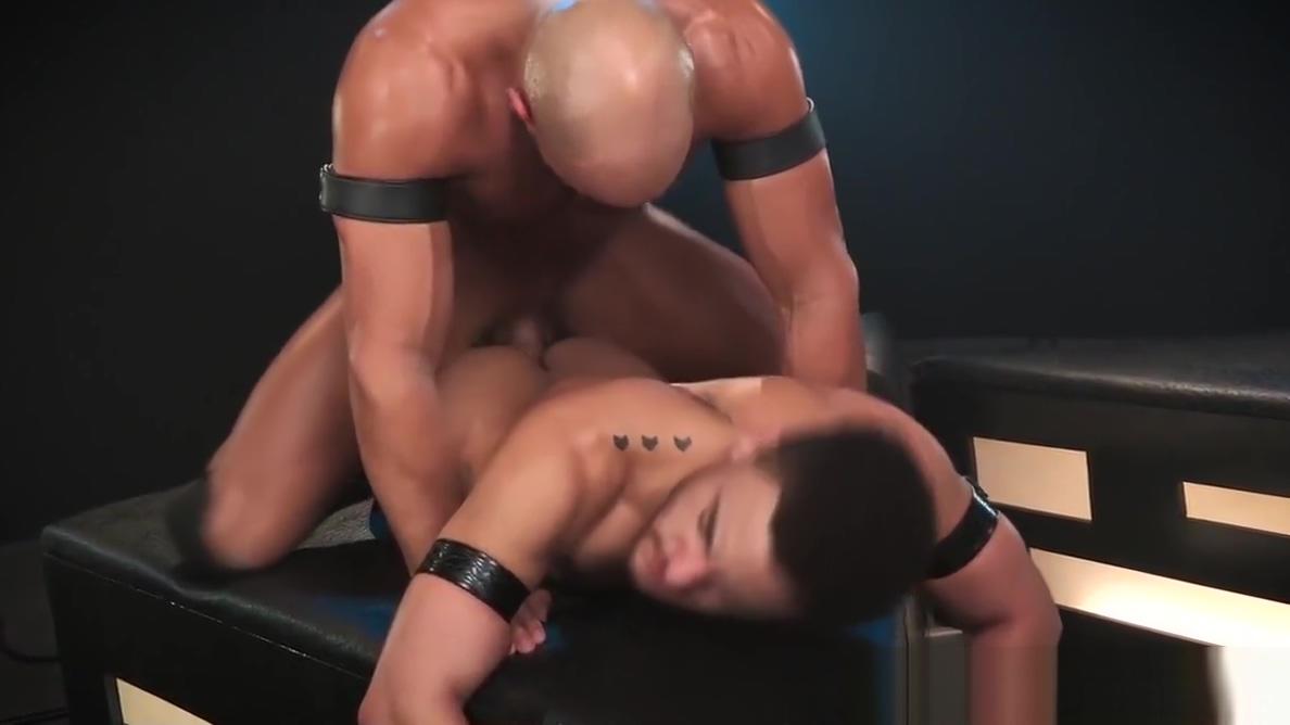 Hot Mixed Raced Boys Sean Zevran & Beaux Banks Fuck Nice! tom jones professional wrestler gay