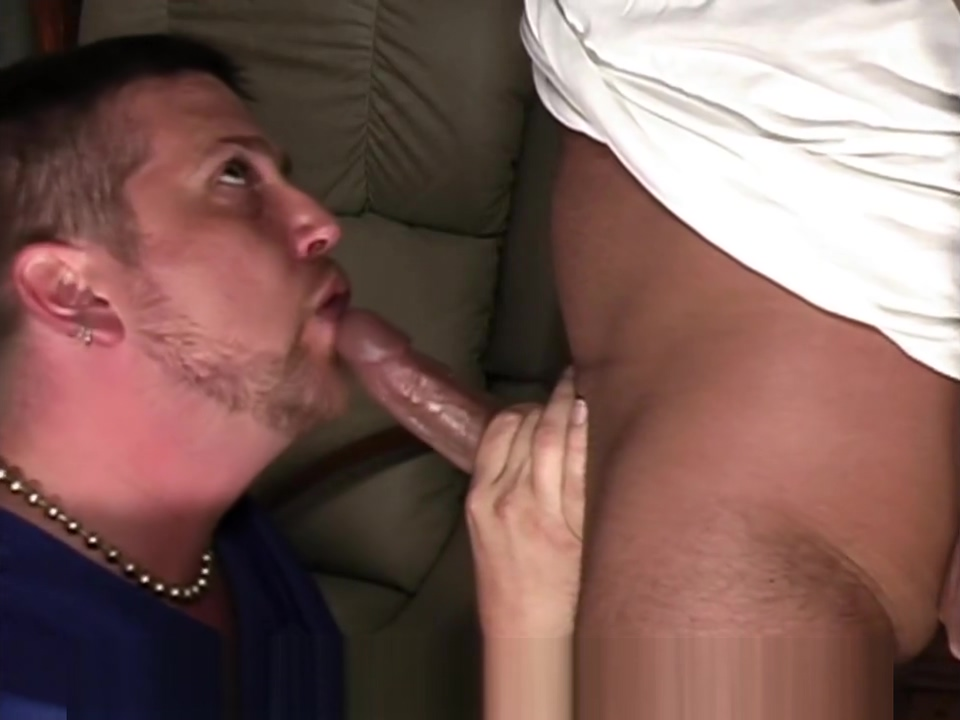 ROB BROWN: GAY LABOR DAY CLIP3 Lesben Orgasmus