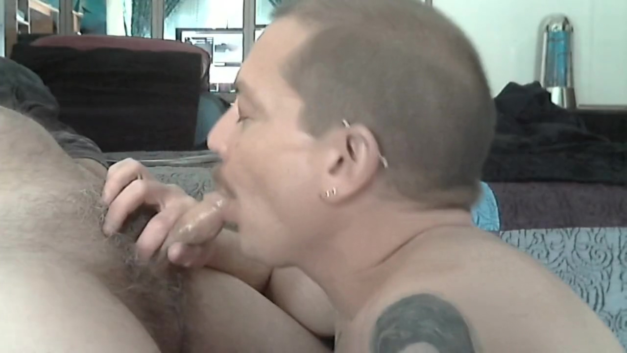 BJ 4 DADDY Live nude pictures