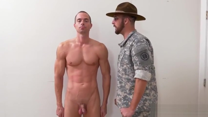 Gay male military men jacking off and cumming spanish fisting sex and free porn pics 7