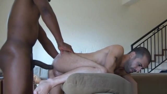 ANAL Assault Hot Lesbians oral sex fingering pussy