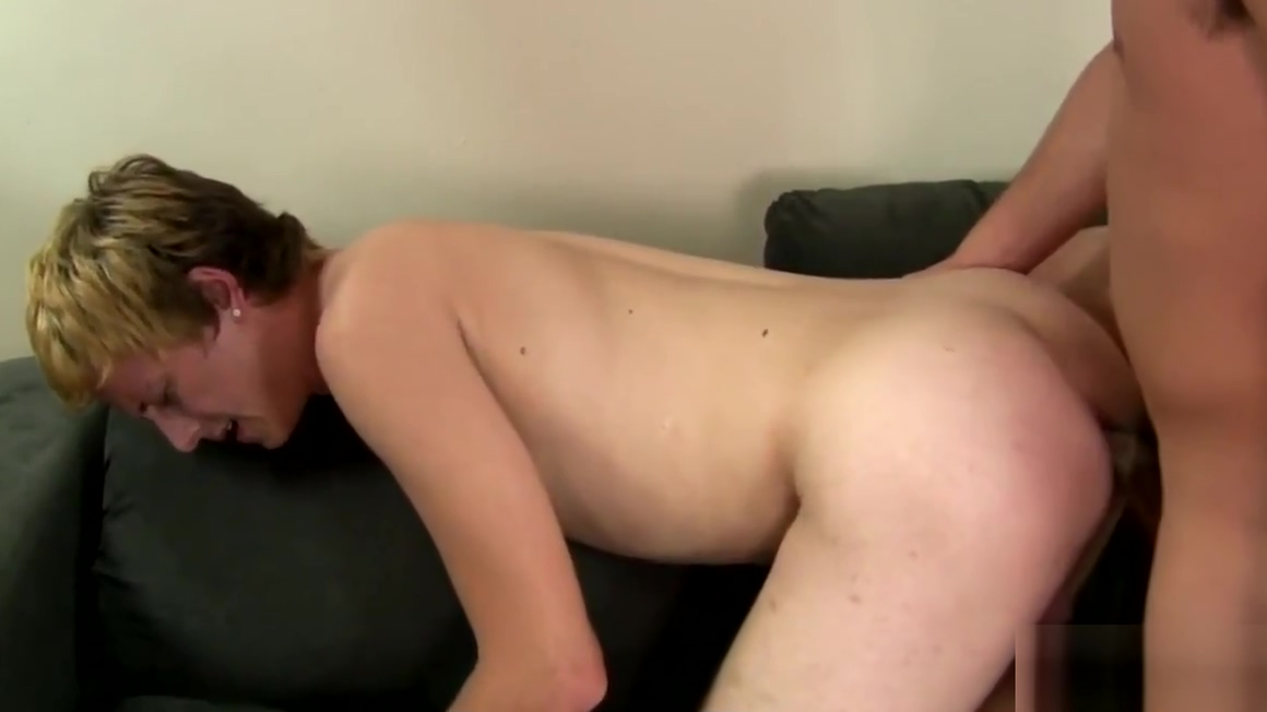 Hot sexy boys make love on camera Shit in pussy porn