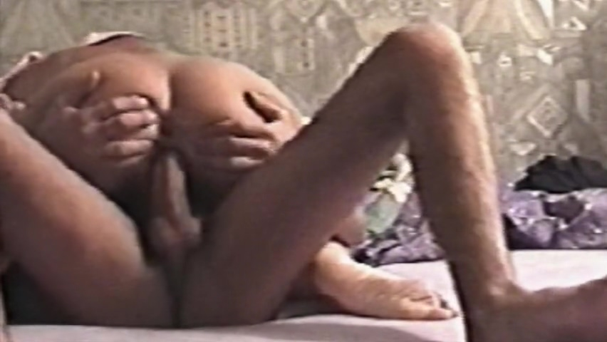 Real Amateur,, Fuck My Dunked Neighbor Archie beaulieu gallery