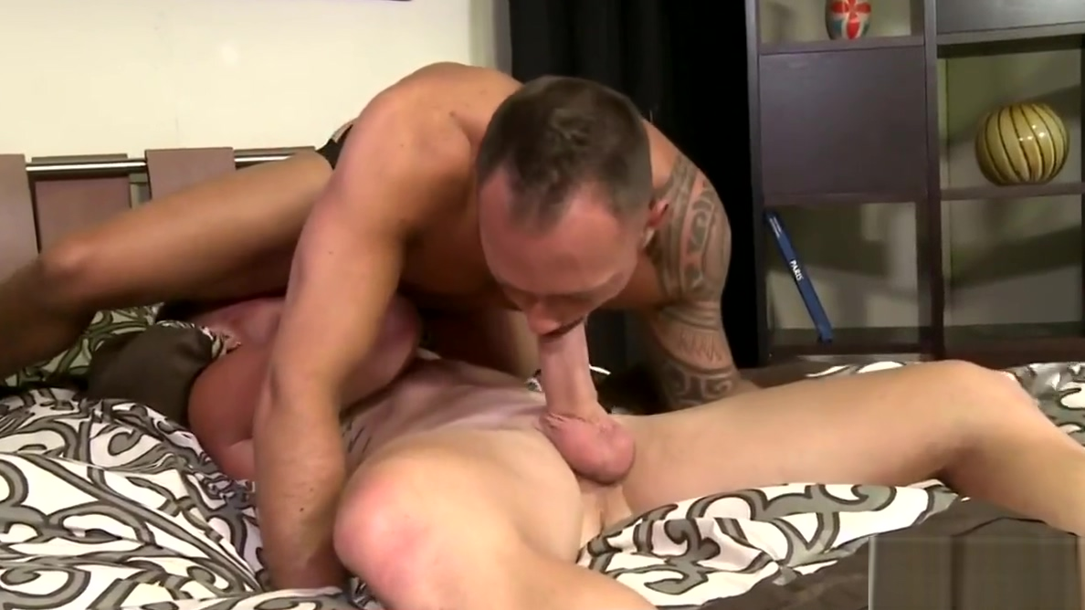 Huge cocked mature gays fooling around Porn silicone boobs