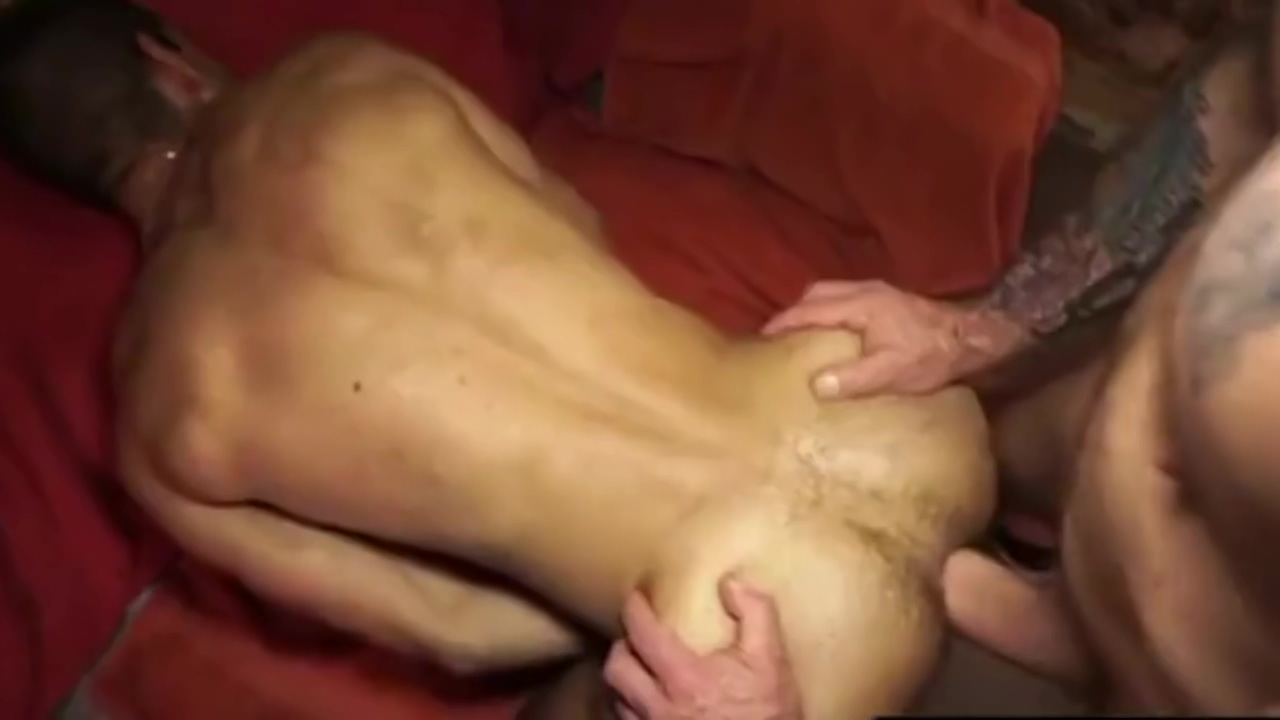 All Night Long (PMV) Vintage big tits and ass