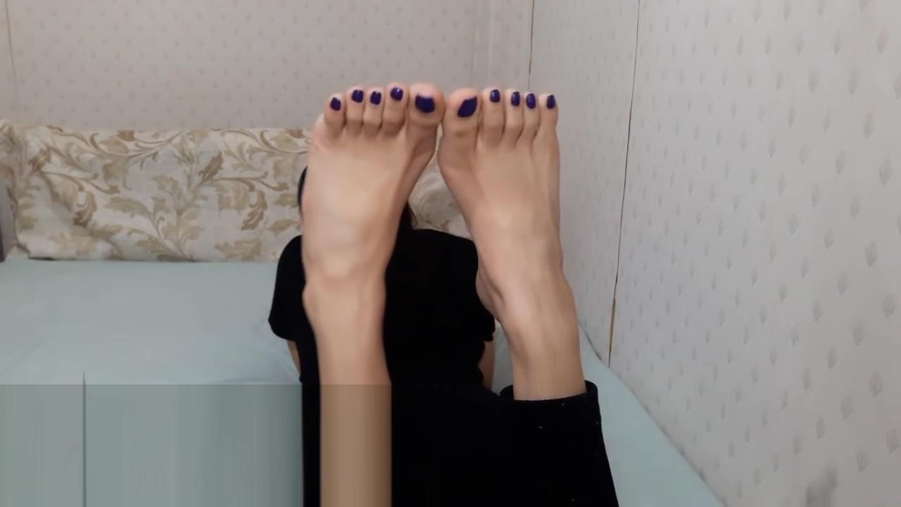 Sexy Asian Feet Bbw sex website