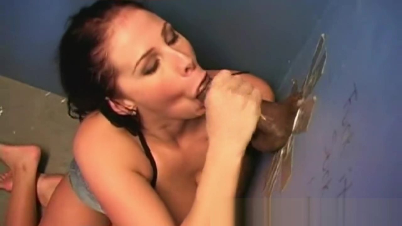 Top 10 BBC gloryhole scenes Pictures made of emojis