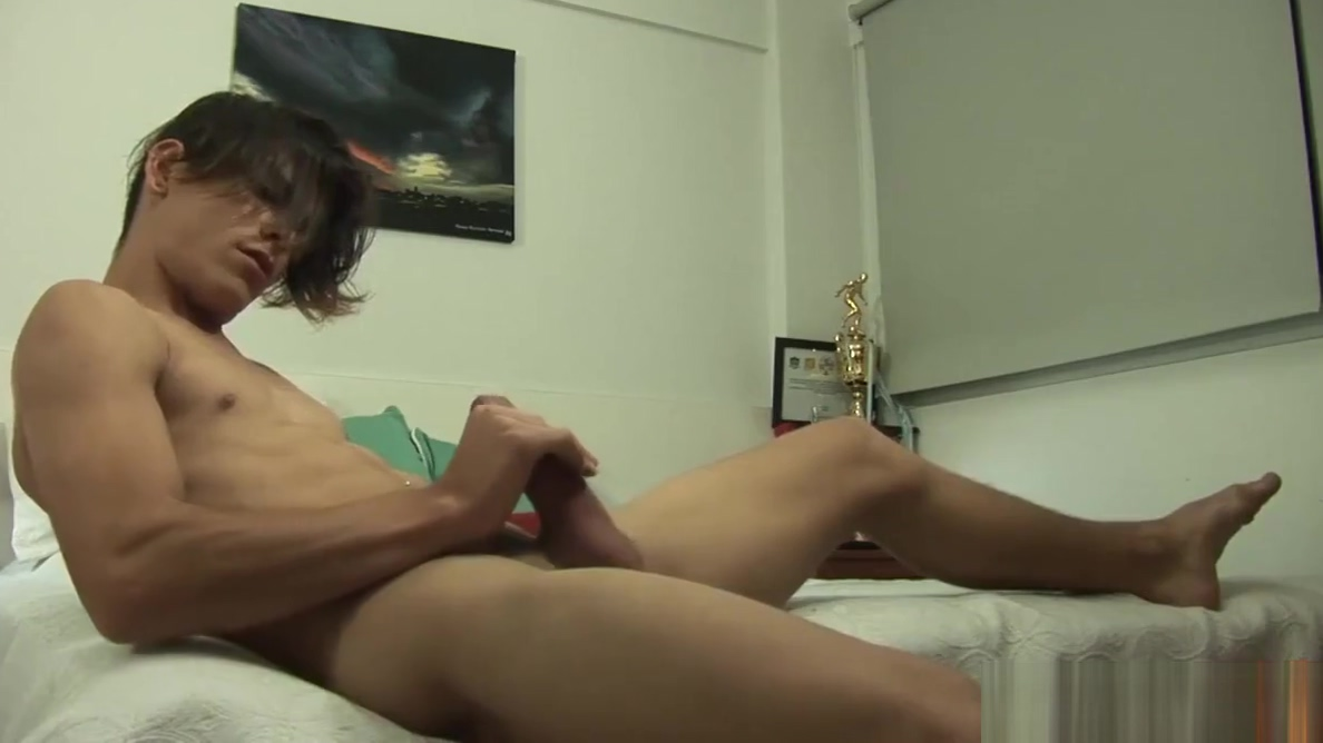Young Latino Dylan Beating Off Contact number save