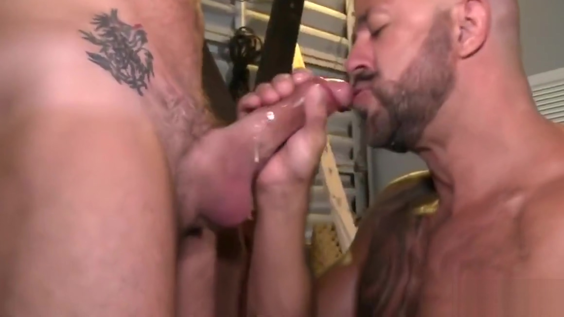 Porn Legend Jon Galt and his life partner Vic Rocco Erotic massage in Manisa