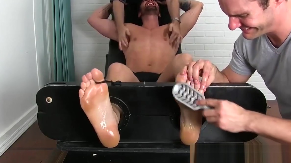 Two pervs tickling body of tied up jock the body gallery buffie the body buffy the body e ba e ffa view