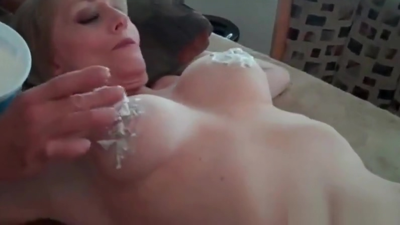Fetish Fun With Sexy Amateur GILF free southindiansexwith women clips