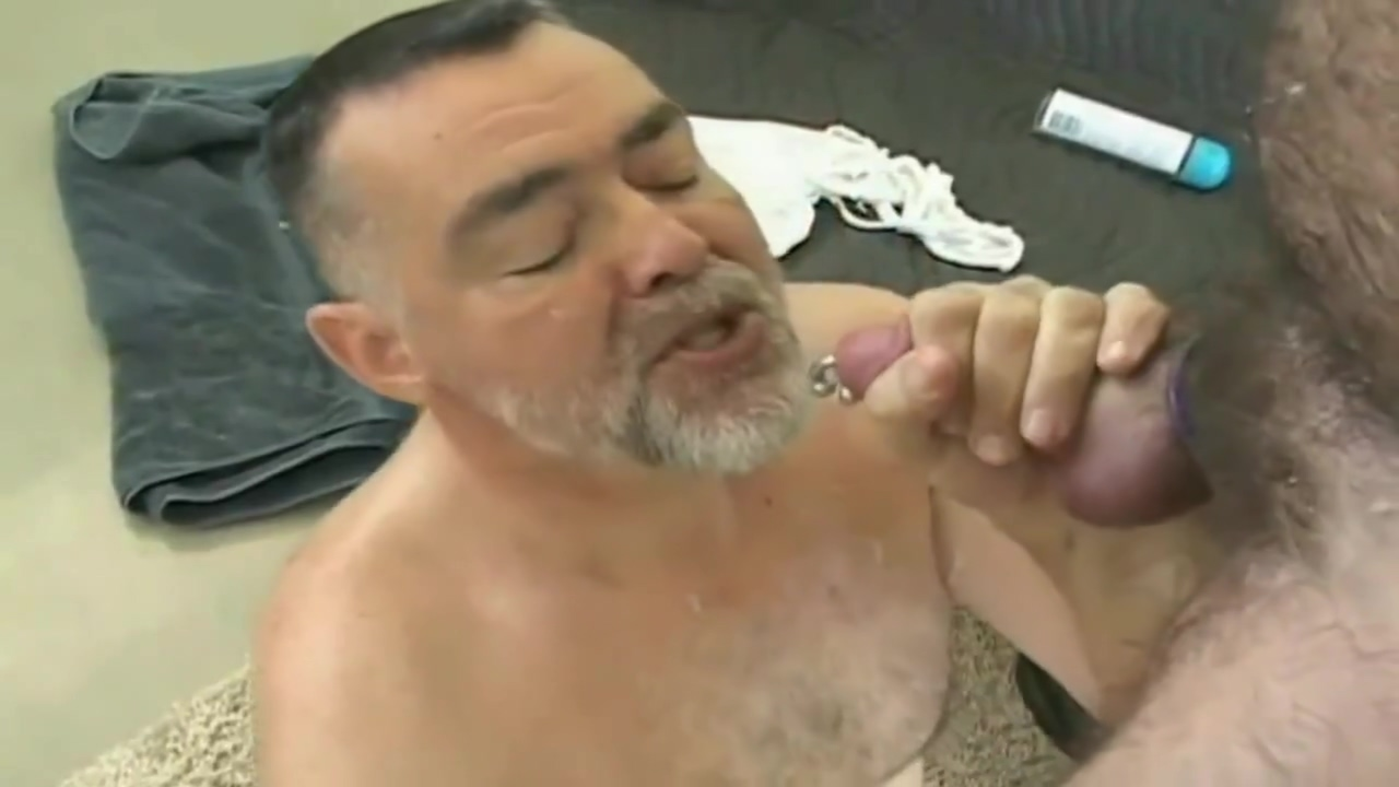 Pierced Daddy Gets Sucked Cody lane animated porngifs