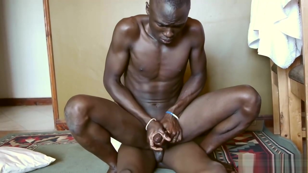 African Twinks Pissing and Fucking Jenifer Lopez Sex Vedio