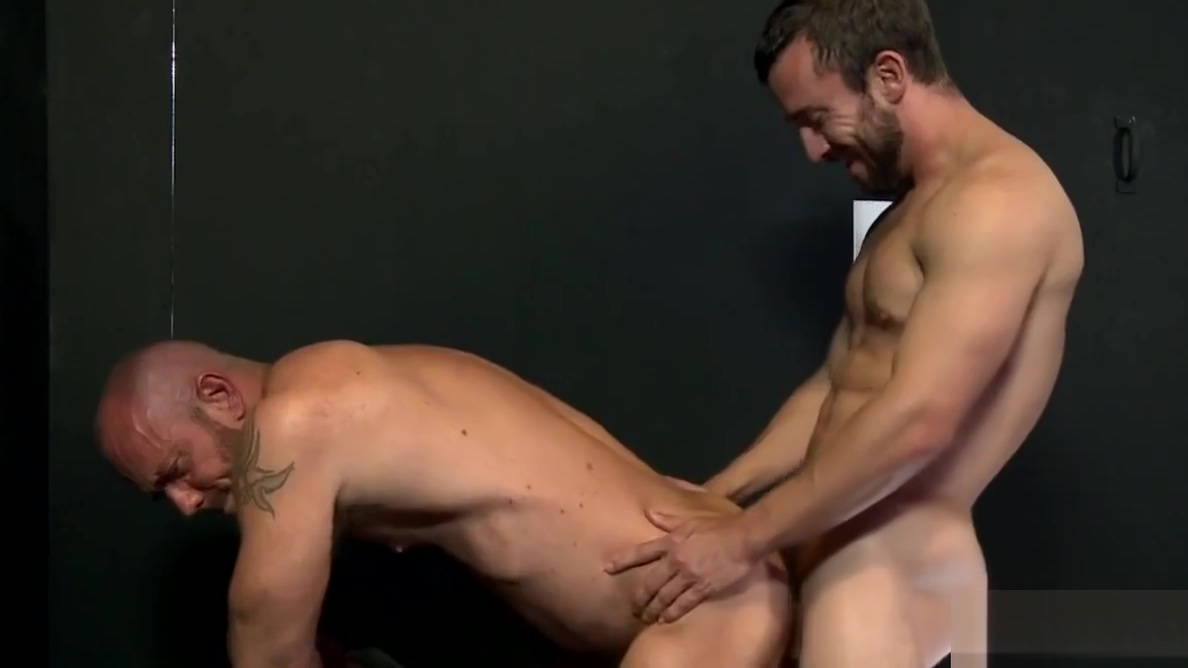 Striptease audition - Matt Stevens, Mike Gaite free sex dump movies