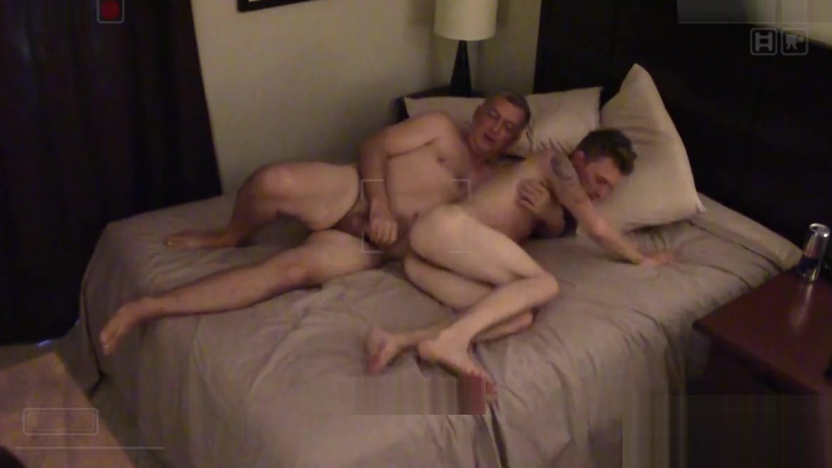 Young Virgin Stud Gets Preyed On By Creeper Dad Play interactive sex games