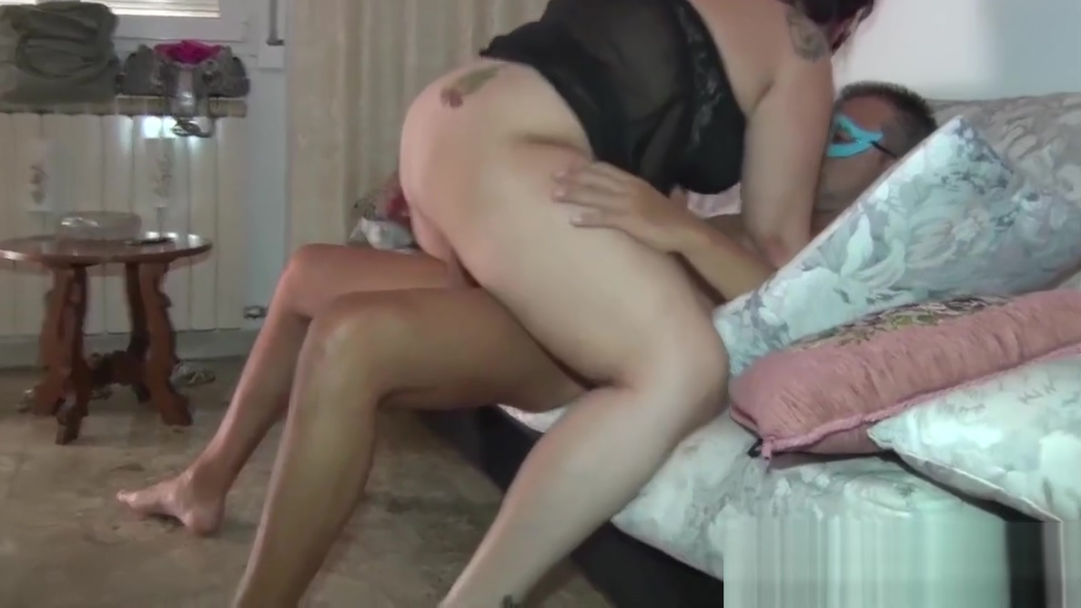 I love the BBW! Great orgy with Carolina the Cow! naked girls showwing off