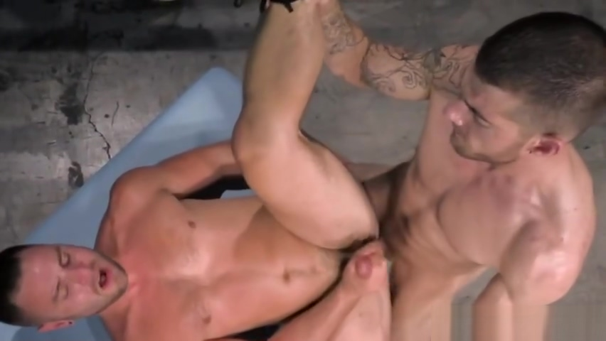 Sexy step mom loves it rough in bed Milf fucked and taped hentai gif