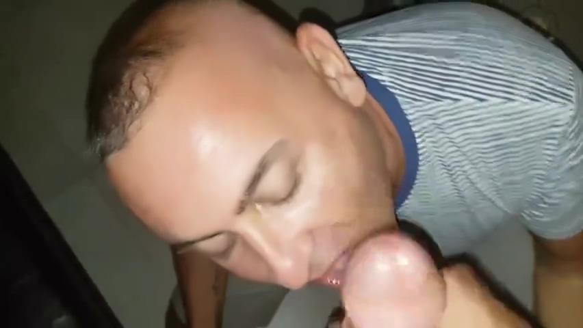 1ere suce sur un rebeu marseillais verbal et domi Erotic lesbian kissing compilation porn tube video