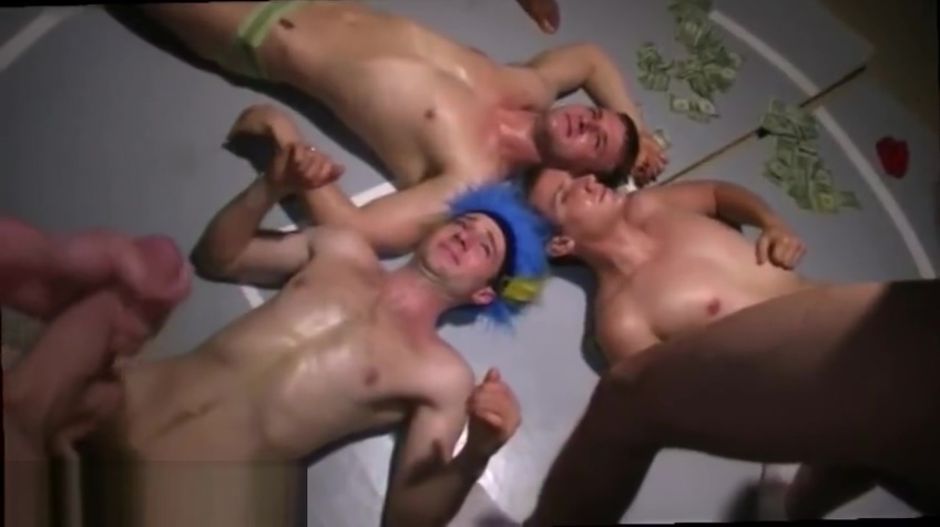 Male Gay Sex Brothers First Time So this week we received some footage The hangover part ii