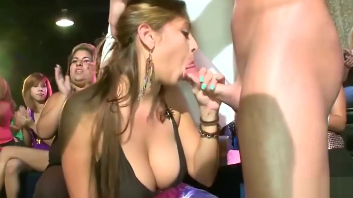 Horny Sluts Sucks Dick at Dancing Bear Stripper Party plumper sex tube videos free chubby tranny solo porn bbw 2
