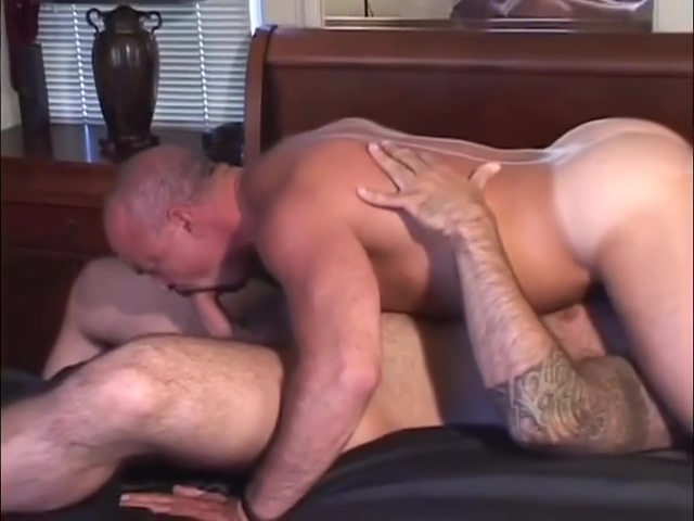Muscle Daddy - Deep Fuck & Cum Kinky bbw dating site